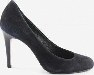 Buffalo London High Heels & Pumps in 39 in Black