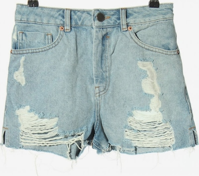 Asos Shorts in S in Blue, Item view