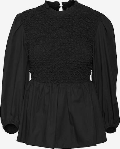 VERO MODA Blouse 'Addin' in Black, Item view
