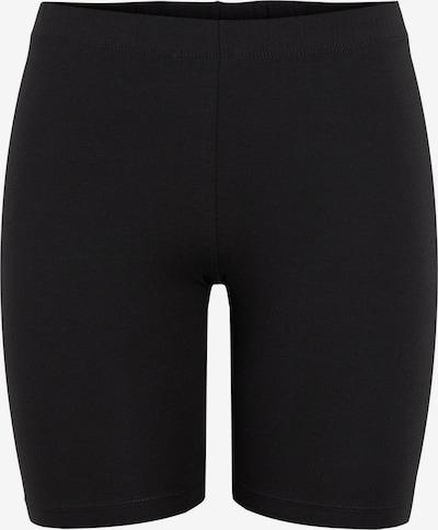 PIECES Панталон 'Kiki' в черно, Преглед на продукта