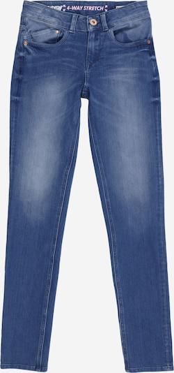 VINGINO Jeans 'Bella' in de kleur Blauw denim, Productweergave