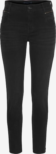 MAC Jeans in Black, Item view