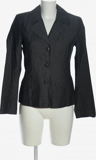 Zaffiri Blazer in XS in Light grey, Item view