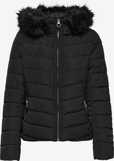 ONLY Winter Jacket in Black, Item view