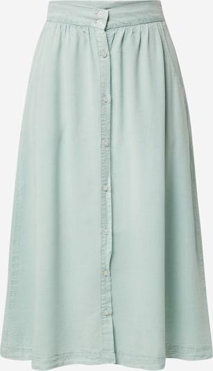 LTB Rok 'BELONIA' in de kleur Azuur, Productweergave