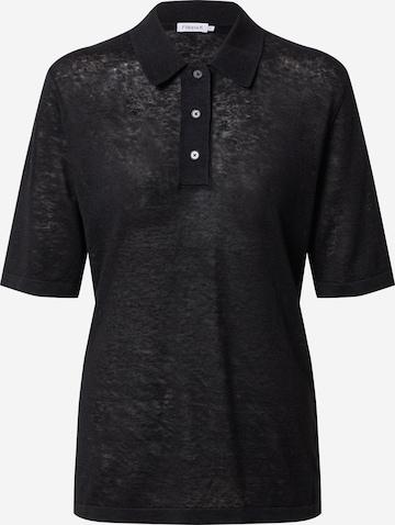 Filippa K Shirt 'Angeline' in Black