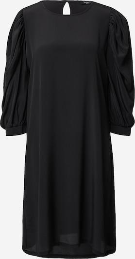 SISTERS POINT Vestido 'NEW GIDY' en negro, Vista del producto
