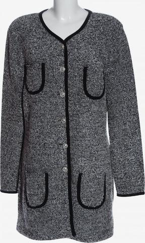 Marco Pecci Jacket & Coat in XXL in Blue