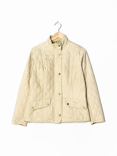 Barbour Jacket & Coat in S-M in Light beige, Item view