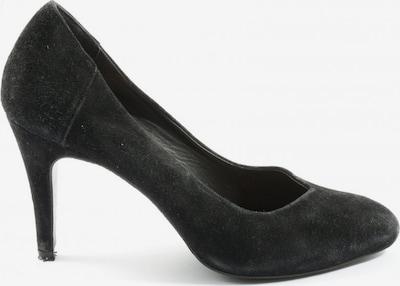 Filippa K High Heels in 39 in schwarz, Produktansicht