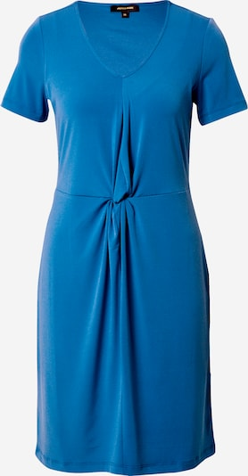 MORE & MORE Kleid in himmelblau, Produktansicht