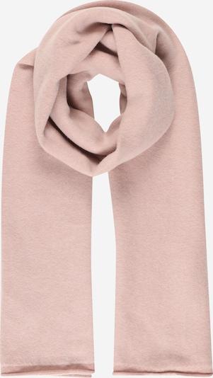 ROCKAMORA Schal 'KIBO' in rosa, Produktansicht