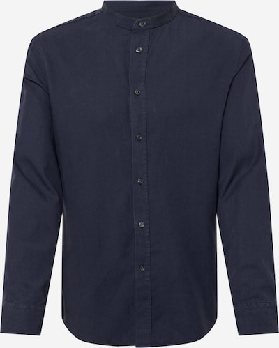 DRYKORN Košeľa 'TAROK' - námornícka modrá, Produkt