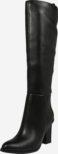 BUFFALO Boots 'SHIRLY' in Black, Item view