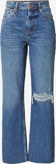 River Island Jeans '90S' in Blue denim, Item view