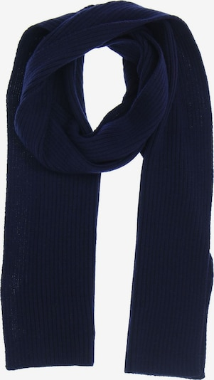 LACOSTE Scarf & Wrap in One size in Navy, Item view