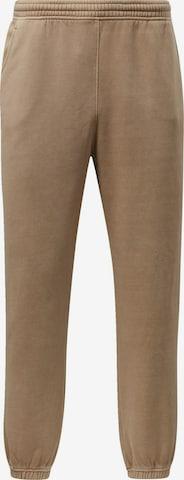 Reebok Classics Pants in Brown