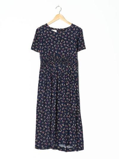 Betsy Lauren Dress in S in marine blue, Item view