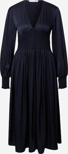 Samsoe Samsoe Kleid 'Leila' in dunkelblau, Produktansicht