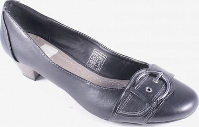 JANE KLAIN Pumps in 40 in schwarz, Produktansicht