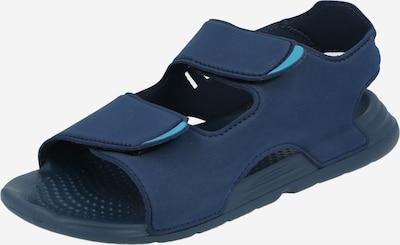 ADIDAS PERFORMANCE Buty na plażę/do kąpieli w kolorze granatowym, Podgląd produktu