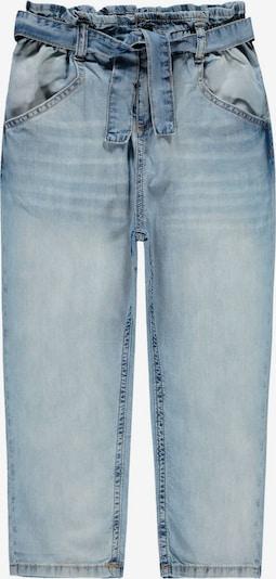 ESPRIT Jeans in de kleur Lichtblauw, Productweergave