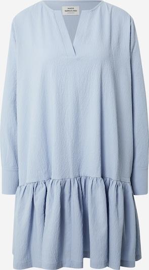 MADS NORGAARD COPENHAGEN Dress 'Decimina' in Light blue, Item view