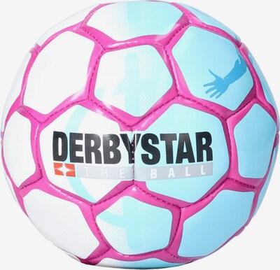 DERBYSTAR Ball in mischfarben, Produktansicht