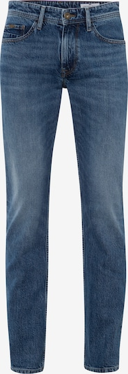 Cross Jeans Jeans ' Antonio ' in Blue denim, Item view
