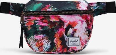Herschel Jostas soma 'Fifteen' jauktu krāsu, Preces skats