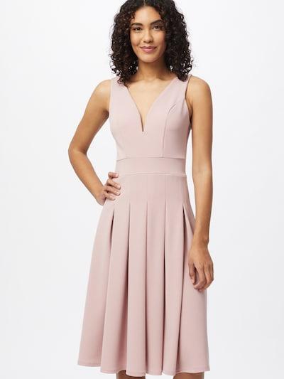 WAL G. Šaty - pink, Model/ka