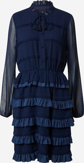 STEFFEN SCHRAUT Robe-chemise 'Divine Darling' en bleu marine, Vue avec produit