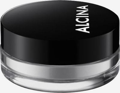 Alcina Puder 'The Power of Light Luxury' in, Produktansicht