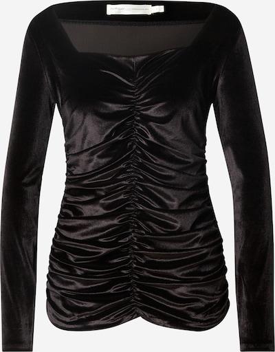 InWear Bluzka 'Faryl' w kolorze czarnym, Podgląd produktu