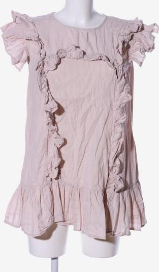Storets A-Linien Kleid in S in pink, Produktansicht