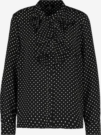 Camicia da donna 'Filly' monari di colore nero / bianco, Visualizzazione prodotti