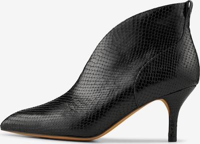 Shoe The Bear Stiefelette 'VALENTINE' in schwarz, Produktansicht