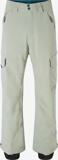 O'NEILL Outdoorbroek in de kleur Wit, Productweergave