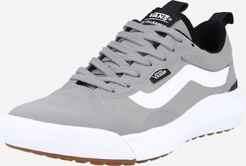 Sneaker low 'UltraRange EXO' de la VANS pe gri