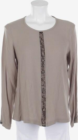 AIRFIELD Shirt in M in khaki, Produktansicht
