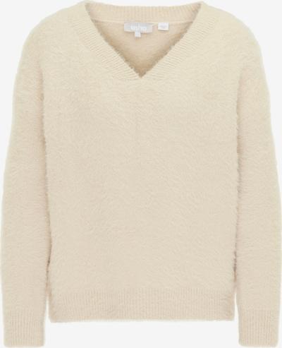 Usha Sweater in Nude, Item view