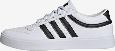 Sneaker bassa 'Bryony' ADIDAS ORIGINALS di colore nero / bianco, Visualizzazione prodotti