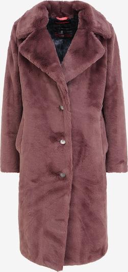 Frieda & Freddies NY Winter Coat in Brown, Item view