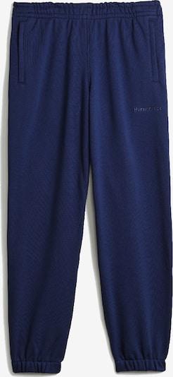 ADIDAS ORIGINALS Hose in dunkelblau, Produktansicht