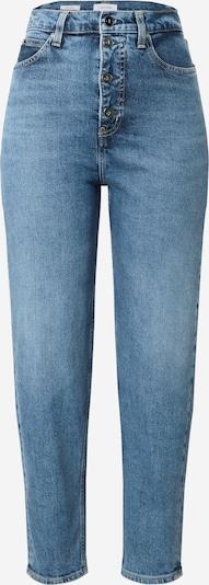 Džinsai iš Calvin Klein , spalva - tamsiai (džinso) mėlyna, Prekių apžvalga