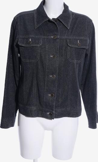 Select Jeanshemd in M in blau, Produktansicht