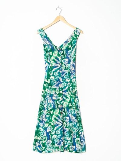 STUDIO Kleid in XL in mischfarben, Produktansicht