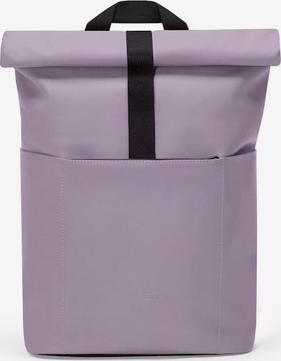 Ucon Acrobatics Rucksack in lila, Produktansicht