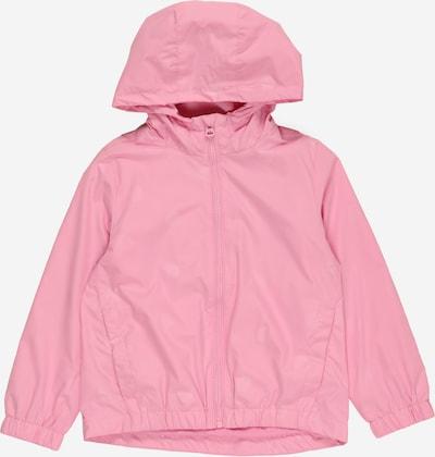 OVS Přechodná bunda - růžová, Produkt