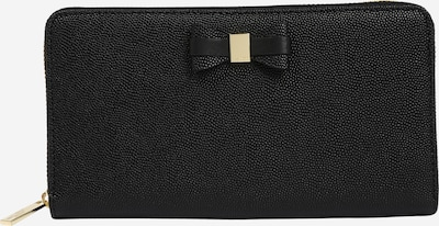 Ted Baker Wallet 'Aubriee' in Black, Item view